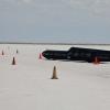 bonneville_speed_week_scta_hot_rods_rat_rods_streamliners_land_speed_racing41