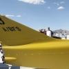 bonneville_speed_week_scta_hot_rods_rat_rods_streamliners_land_speed_racing43