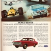 sports_car_graphic_0005