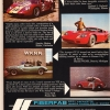 sports_car_graphic_0012