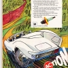 sports_car_graphic_acdelco