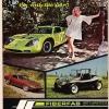 sports_car_graphic_fiberfab
