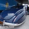 45th NSRA Nationals Troy Thomas Photos-028