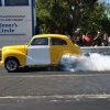 1kontinentals_day_of_the_drags_2010114