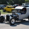 kontinentals_day_of_the_drags_2010006