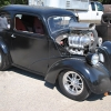 kontinentals_day_of_the_drags_2010015