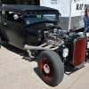 kontinentals_day_of_the_drags_2010018
