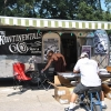 kontinentals_day_of_the_drags_2010025