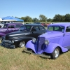 kontinentals_day_of_the_drags_2010055