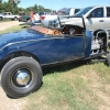 kontinentals_day_of_the_drags_2010058