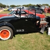 kontinentals_day_of_the_drags_2010061
