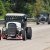 kontinentals_day_of_the_drags_2010064