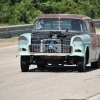 kontinentals_day_of_the_drags_2010065