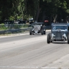 kontinentals_day_of_the_drags_2010073
