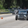 kontinentals_day_of_the_drags_2010075
