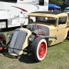 kontinentals_day_of_the_drags_2010077