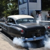 kontinentals_day_of_the_drags_2010084