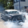 kontinentals_day_of_the_drags_2010086
