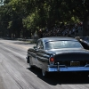 kontinentals_day_of_the_drags_2010091