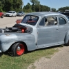 kontinentals_day_of_the_drags_2010097