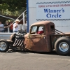 kontinentals_day_of_the_drags_2010099