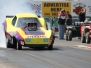 4th Annual Empire Dragway Nostalgia Gold Cup - 2