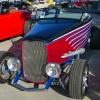 la roadsters show001