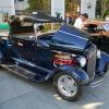 la roadsters show006