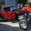 la roadsters show008