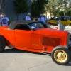 la roadsters show009