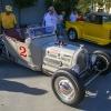 la roadsters show010
