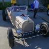 la roadsters show011