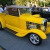 la roadsters show012