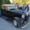 la roadsters show013