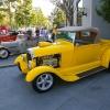 la roadsters show014