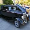 la roadsters show015
