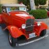 la roadsters show016