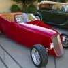 la roadsters show017