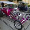 la roadsters show019
