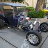 la roadsters show020
