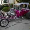 la roadsters show021