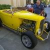 la roadsters show022