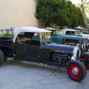 la roadsters show027