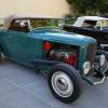 la roadsters show028