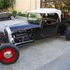 la roadsters show029