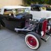 la roadsters show030