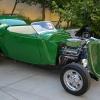 la roadsters show032