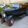 la roadsters show033