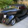 la roadsters show035