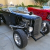 la roadsters show036